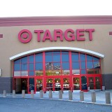 Target Corporation (TGT)