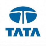 Tata Motors Limited (ADR) (NYSE:TTM)