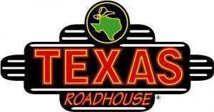 Texas Roadhouse Inc (NASDAQ:TXRH)