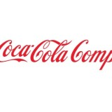 Coca-Cola Company (NYSE:KO)