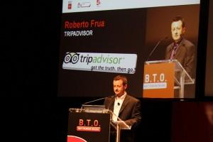 Tripadvisor Inc (TRIP)