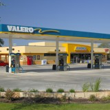VALERO ENERGY CORP NEW (NYSE:VLO)