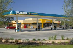 VALERO ENERGY CORP NEW (NYSE:VLO)
