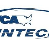 VCA Antech Inc (NASDAQ:WOOF)