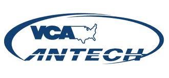 VCA Antech Inc (NASDAQ:WOOF)