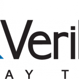 VeriFone Systems Inc