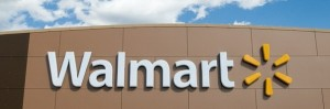 Wal-Mart Stores, Inc (NYSE:WMT)