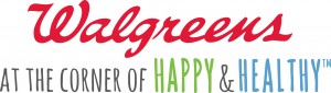 WALGREEN CO (NYSE:WAG)