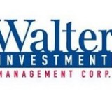 Walter Investment Management Corp (WAC)