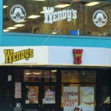 The Wendy's Co (NASDAQ:WEN)