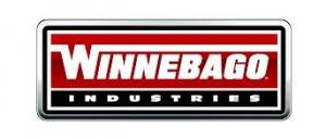 Winnebago Industries, Inc. (NYSE:WGO)