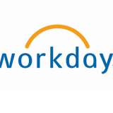 Workday Inc (WDAY)