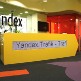 Yandex NV
