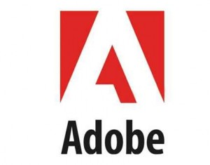 Adobe Systems Incorporated (NASDAQ:ADBE)