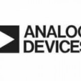 analog_devices_inc_logo