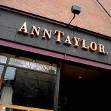 ann_taylor