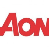 Aon PLC (NYSE:AON)
