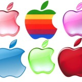 Apple Inc NASDAQ AAPL
