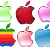 Apple Inc. NASDAQ AAPL