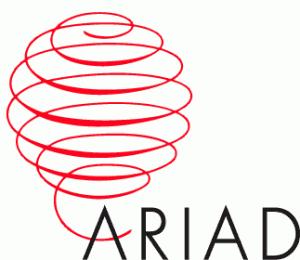 Ariad Pharmaceuticals, Inc. (NASDAQ:ARIA)