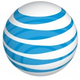 AT&amp;T Inc. (NYSE:T)