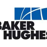 baker-hughes