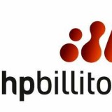 bhp-billiton