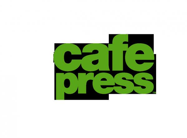 CafePress Inc (NASDAQ: PRSS)