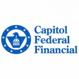 CAPITOL FEDERAL FINANCIAL INC
