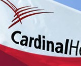 Cardinal Health, Inc (NYSE:CAH)