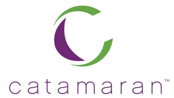 Catamaran Corp (USA) (NASDAQ:CTRX)