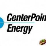 centerpoint
