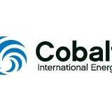 Cobalt International Energy, Inc. (NYSE:CIE)?