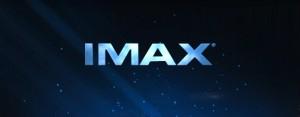 IMAX Corporation (USA) (NYSE:IMAX)