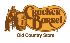 Cracker Barrel Old Country Store, Inc. (NASDAQ:CBRL)