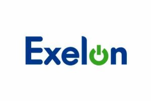 Exelon Corporation (NYSE:EXC)