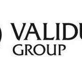 Validus Holdings, Ltd. (NYSE:VR)