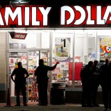 dnews homocide glendale family dollar