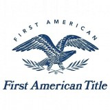 First American Financial Corp (NYSE:FAF)