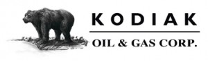 Kodiak Oil & Gas Corp (USA) (NYSE:KOG)