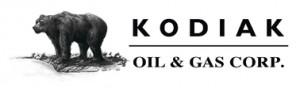 Kodiak Oil & Gas Corp (USA) (NYSE:KOG)