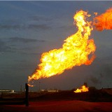 Credit: Natural Gas By todbaker