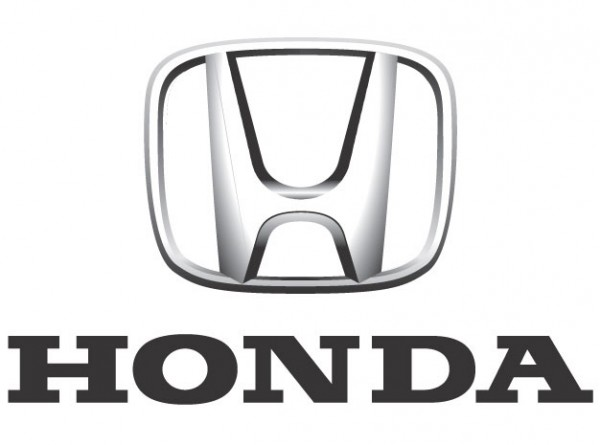 Honda Motor Co Ltd (ADR) (NYSE:HMC)