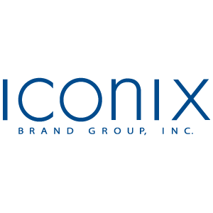 Iconix Brand Group Inc