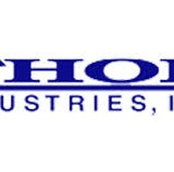 Thor Industries, Inc. (NYSE:THO)