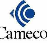Cameco Corporation (USA) (NYSE:CCJ)