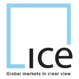 IntercontinentalExchange Inc NYSE:ICE