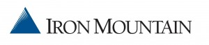 IRON MOUNTAIN INC