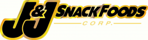 J&J Snack Foods Corp. (JJSF)