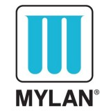 mylan